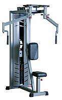 Тренажер для мышц груди и задних дельт INTER ATLETIKA GYM BT124