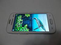 Мобильный телефон Samsung s7262 #2087