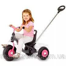 Трицикл  Toptrike Air Girl,Kettler. T03050-5010