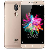 LeEco LeTV Cool1 4/32GB (Gold)