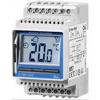 Терморегулятор OJ Electronics ETN4-1999
