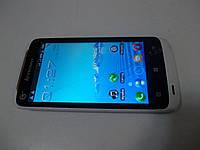 Мобильный телефон Lenovo A308T №2086