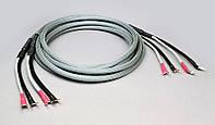 Акустический кабель VooDoo Cable Definition ( моноваеринговый ), фото 1