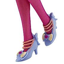 Кукла Джейн - Jane Наследники Дисней - Disney Descendants куклы, фото 3