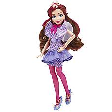 Кукла Джейн - Jane Наследники Дисней - Disney Descendants куклы, фото 2