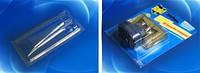 производство блистерной упаковки и упаковочного оборудования