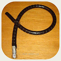 Защита спиральная для рукава 27-44мм