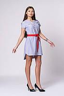 Платье женское м261