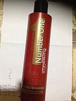 Шампунь для волос Imperity Number One Superior Luxury Conditioning Shampoo