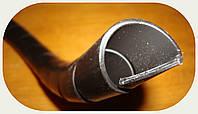 Защита спиральная для рукава 29-48мм