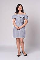 Платье женское м268