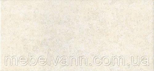 Плитка для стен  Nobilis Нобилис 23*50 Кафель для стен