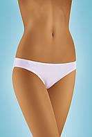 Трусики слип хлопок  Comfort (Jasmine lingerie)