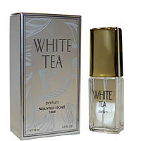 Духи Белый чай 16 мл  Новая Зоря
