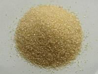 Желатин гранулированный, 50 гр. (ТМ Gelita)