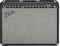 Rental:комбоусилитель Fender twin reverb
