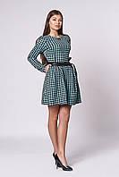 Платье женское м311