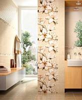 Плитка керамическая   Oasis Оазис 23*50, фото 1