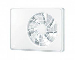 Интеллектуальные бытовые вентиляторы