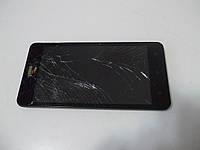 Мобильный телефон Prestigio psp3517 №2072