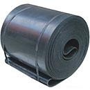 Лента конвейерная (транспортерная) повышенной теплостойкости 2ПТУК- ...-3-ТК-200-2(ЕР-200)-6-2 ГОСТ 20-85 ТУ 3