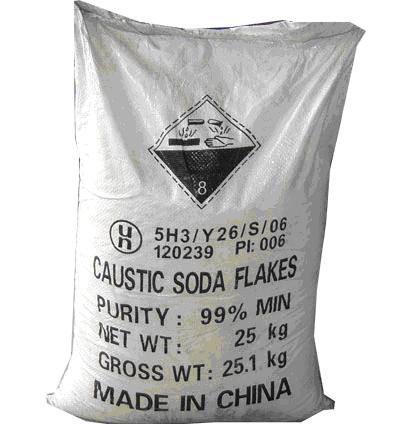 Сода каустическая 25 кг дезинфицирующий ветеринарный препарат