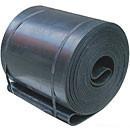 Лента конвейерная (транспортерная) повышенной теплостойкости 2ПТУК- ...-5-ТК-200-2(ЕР-200)-6-2 ГОСТ 20-85 ТУ 3
