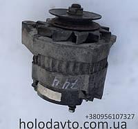 Генератор (Использованный) 12V / 70A Carrier Maxima / Supra ; 30-60050-03