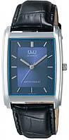 Мужские часы Q&Q VG32-302 оригинал