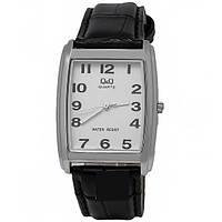 Мужские часы Q&Q VG32-304 оригинал