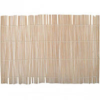 Бамбуковая салфетка 45*30см