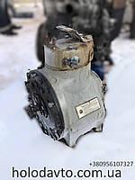 Компрессор 05K/2 RM (R22 / 404A) ; 18-60000-02, фото 1