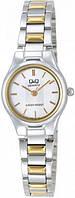 Женские часы Q&Q VG55-401 оригинал