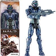 Фигурка Halo Spartan Locke Figure.