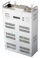 Однофазный стабилизатор напряжения Volter СНПТО 27у (27 кВт)