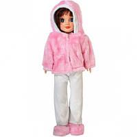 """Кукла говорящая """"Мама и Люси"""" 020B"""