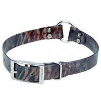 Ошейник для собак водостойкий кольцо Remington Warterproof 2,5см*61см