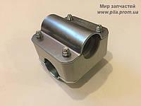 Держатель руля для мотокосы Stihl FS 55