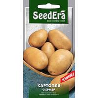 Семена Картофель Фермер 0,02 грамма SeedEra