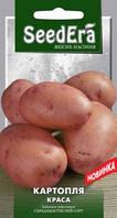 Семена Картофель Краса 0,02 грамма SeedEra
