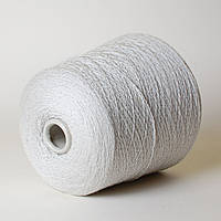 Пряжа Mood, мох бледный (95% меринос, 5% эластан; 520 м/100 г)