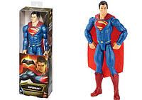 Фигурка DC Comics Superman Action Figure из серии  Batman v Superman Dawn of Justice.