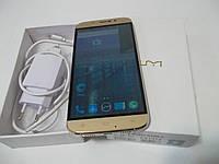 Мобильный телефон Umi Rome X  №2088