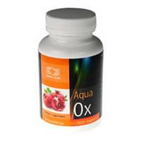 AquaOx (АкваОкс)