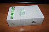 Лазерний безконтактний тахометр Walcom DT-2234C+ (від 2,5 до 99999 об/хв), фото 6