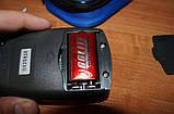 Лазерний безконтактний тахометр Walcom DT-2234C+ (від 2,5 до 99999 об/хв), фото 7