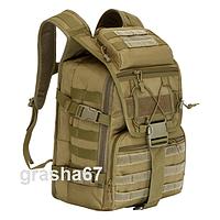 Рюкзак тактический штурмовой мод.9900