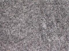 Стелечное полотно, термовойлок