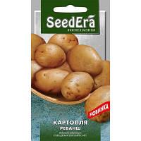 Семена Картофель Реванш 0,02 грамма SeedEra