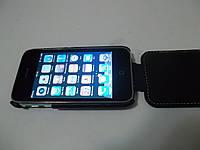 Мобильный телефон Iphone 3G 8gb №2092